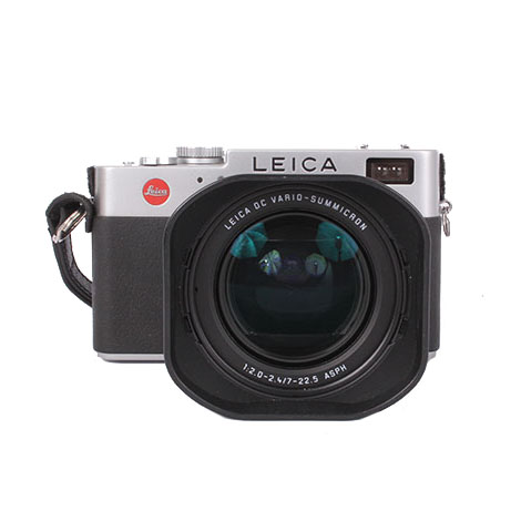 LEICA DIGILUX 2 DIGITAL CAMERA {5 M/P} Image 0