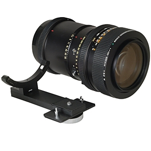 MAMIYA 100-200MM F/5.2 W C LENS FOR MAMIYA RB67 {77} Image 1