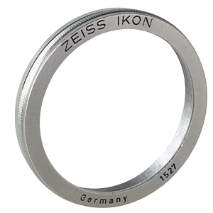 Zeiss Contaflex ADAPT RING 60MM TO 35MM PRO TESSAR (1527)