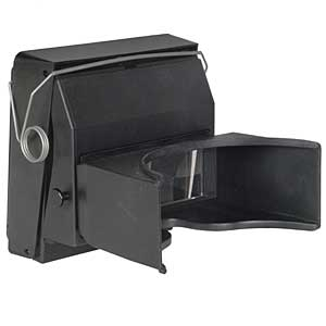 Large Format HORSEMAN 4X5 BINOCULAR REFLEX VIEWER (FOLDING TYPE)