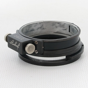 Large Format LINHOF LENS HOOD-FLTR HOLDER (42)