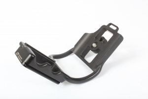 Nikon Digital KIRK L BRACKET BL-D3 (D3)