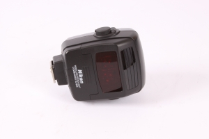 Nikon Digital SU800 WIRELESS SPEEDLIGHT FLASH COMMANDER